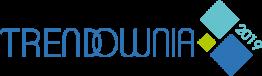 trendownia-logo-2019-color-400