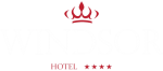 windsor-logo-2019